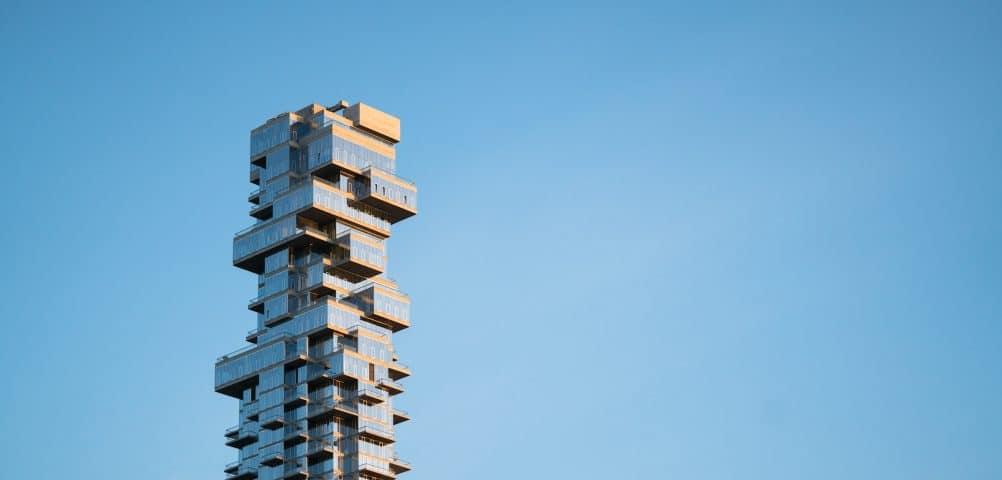 jinga building design
