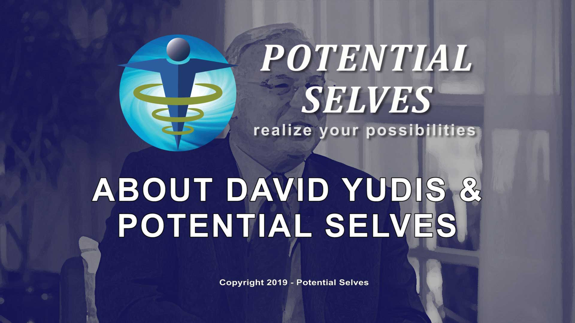About-David-Yudis-and-Potential-Selves